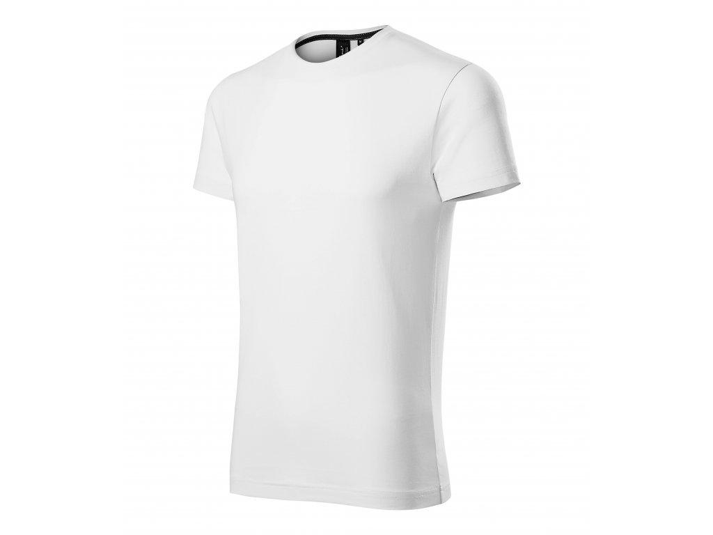 Exclusive pánské tričko
