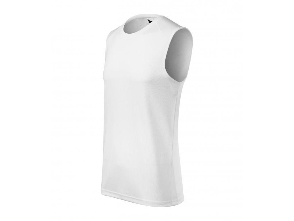 Breeze pánské triko bez rukávů