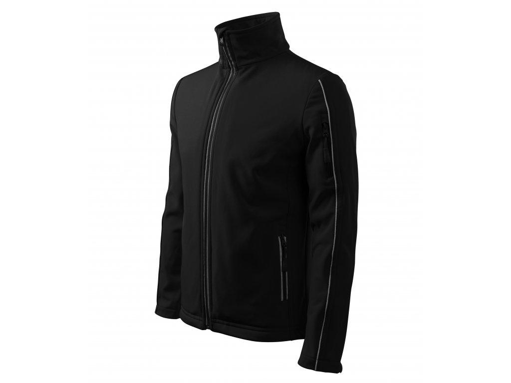 Softshell Jacket Pánská