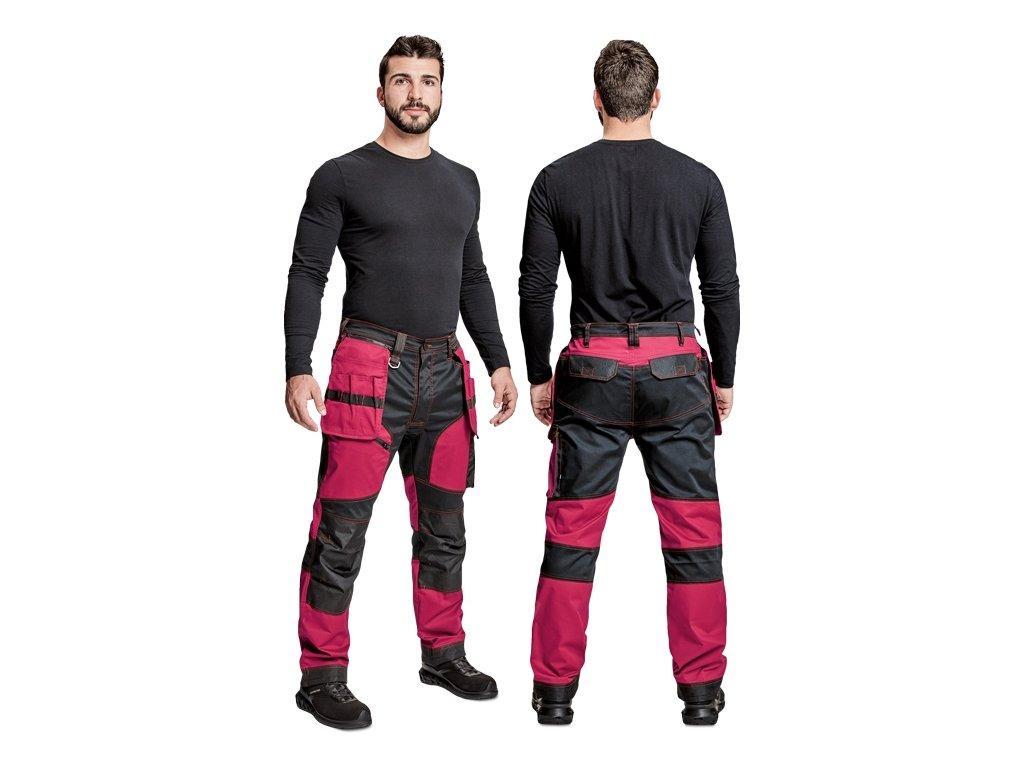 KEILOR kalhoty