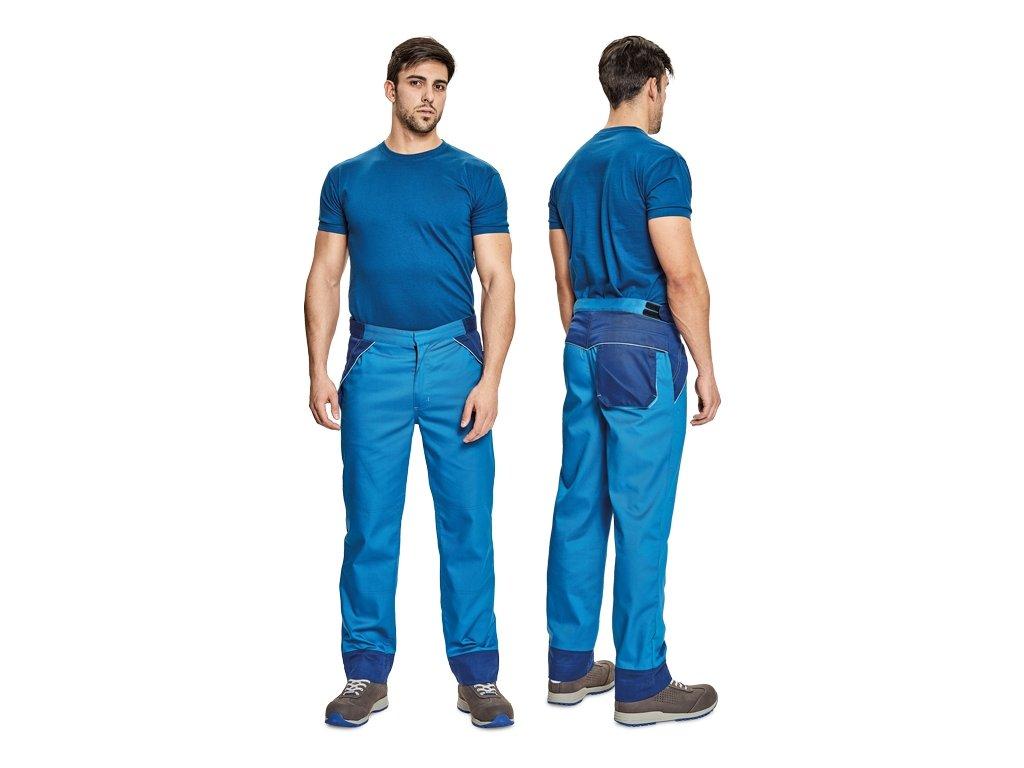 MONTROSE kalhoty