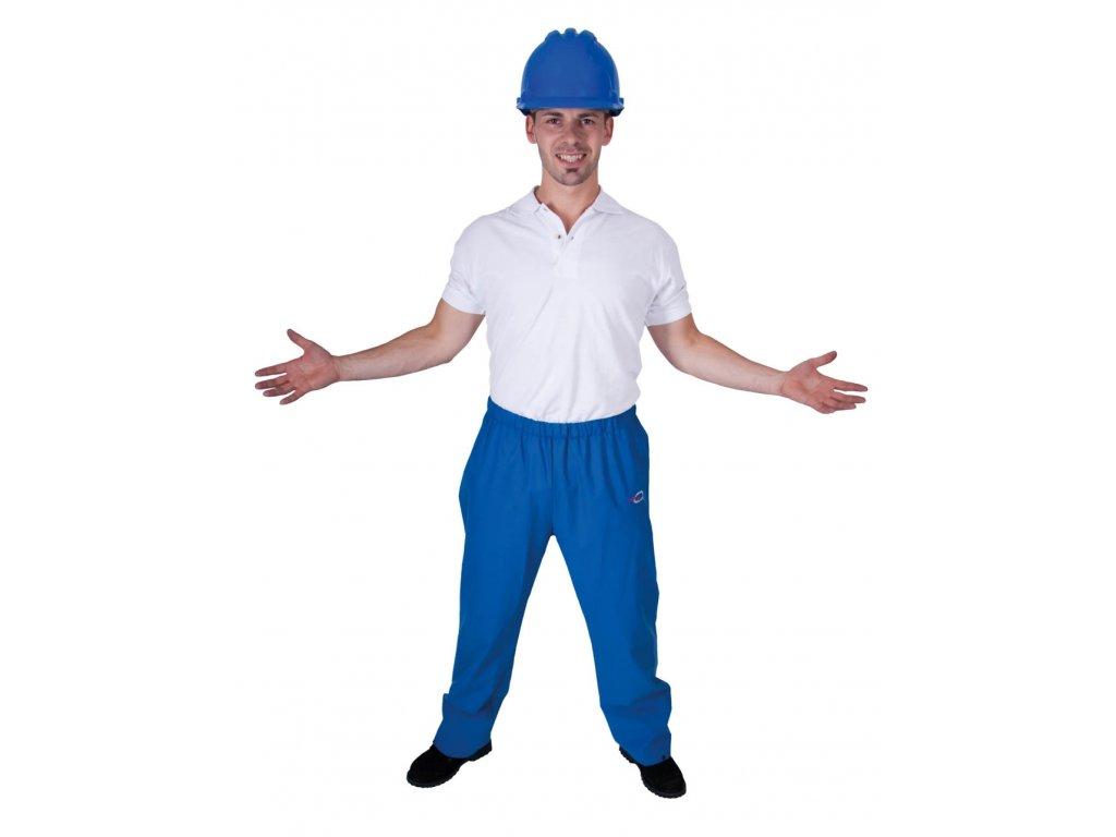 ROTTERDAM 4500 kalhoty