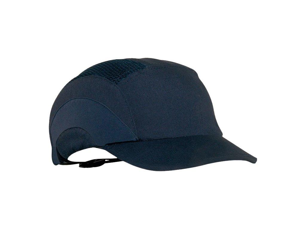 JSP Hardcap A1+ Essential 5cm