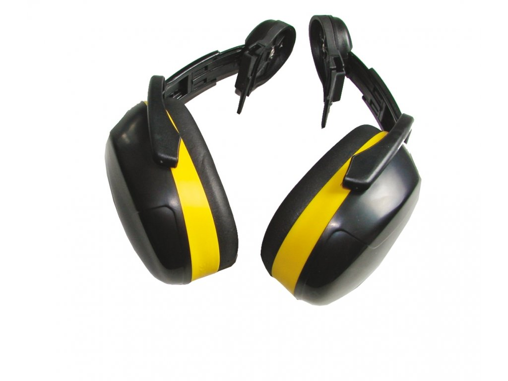 ED 2C EAR DEFENDER SNR 29 dB