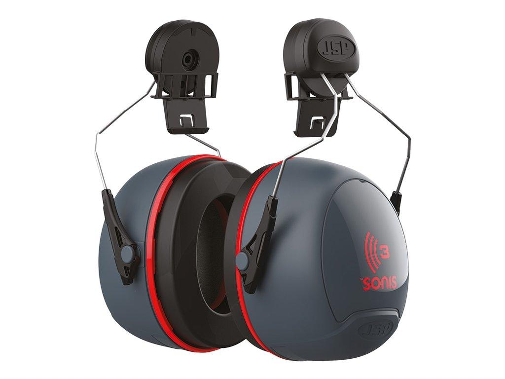 SONIS® 3 Helmet