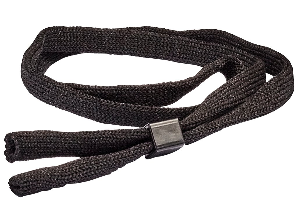 RABY - ACCESSORIES-NECK CORD