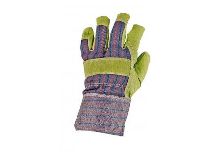 FF CHUKAR WNTR LIGHT HS-01-005 rukavice