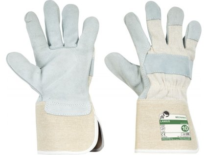 LANIUS rukavice