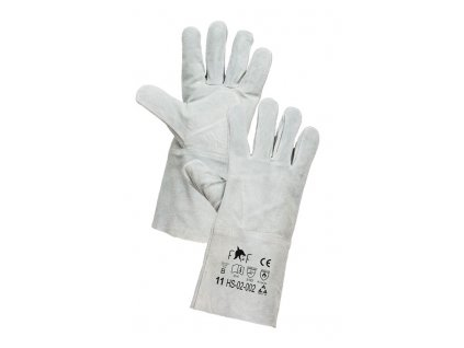 FF MERLIN LIGHT HS-02-002 rukavice