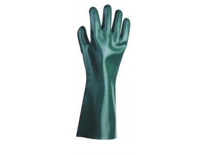 UNIVERSAL HLADKÉ 40 cm