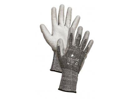 FF ROOK LIGHT HS-04-018 rukavice