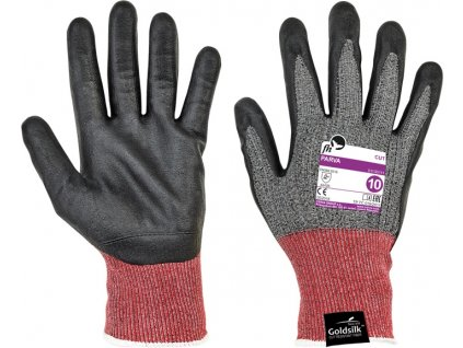 PARVA rukavice