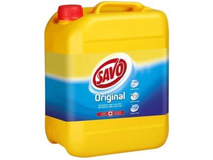 SAVO 5 l