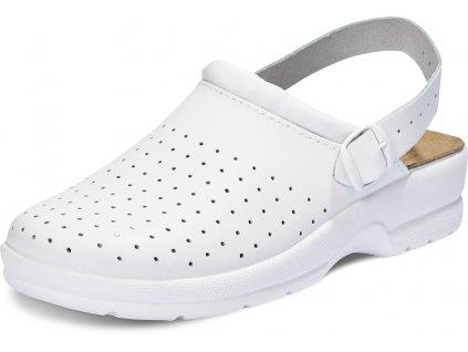TANOHA OB pantofel
