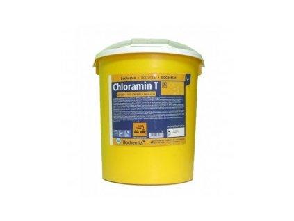 chloramin t 283x249