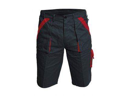 MAX šortky