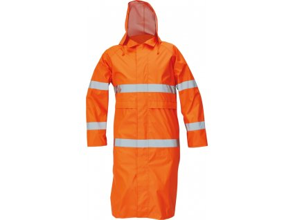 GORDON RAINCOAT