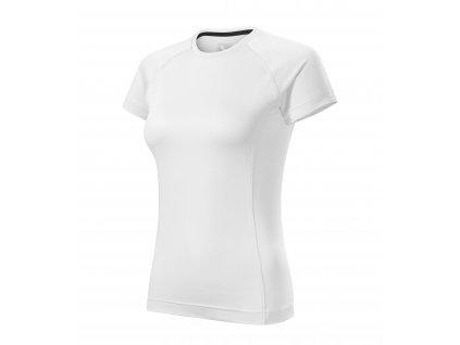 Destiny dámské tričko