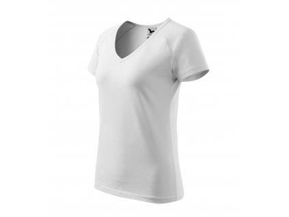 Dream dámské tričko