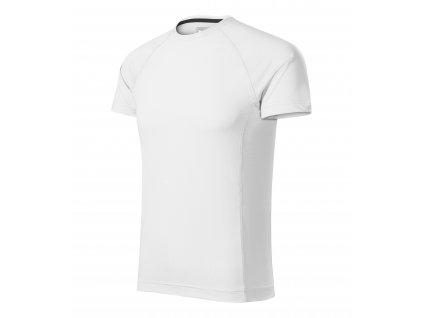Destiny pánské tričko