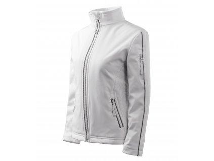Softshell Jacket Dámská