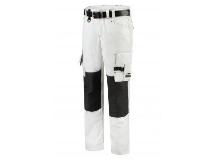 Cordura Canvas Work Pants