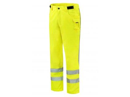 RWS Work Pants