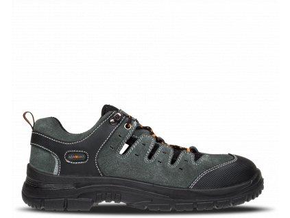 ADM ASTON O1 Sandal - doprodej