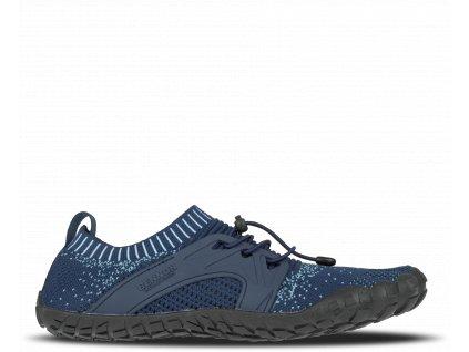 BNN BOSKY Barefoot