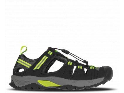 BNN LOMBARDO Sandal - doprodej