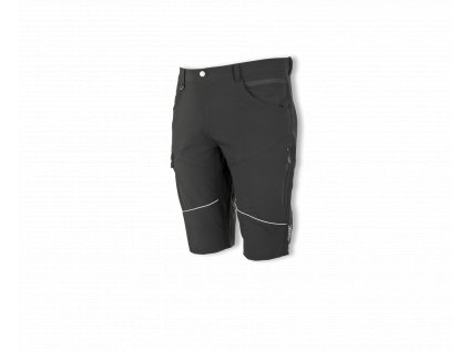 ProM FOBOS Shorts black