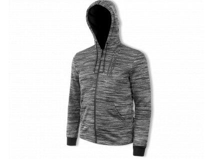 ProM LORIDOS Sweatshirt grey
