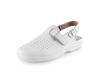Dámské sandále MIKA