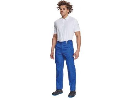 ALZIRA kalhoty