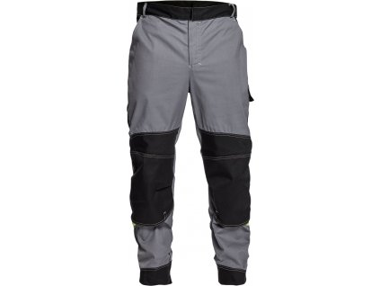 URAN Trousers