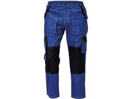 MAX SUMMER PANTS