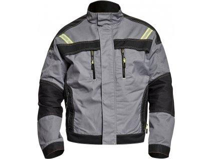 URAN jacket