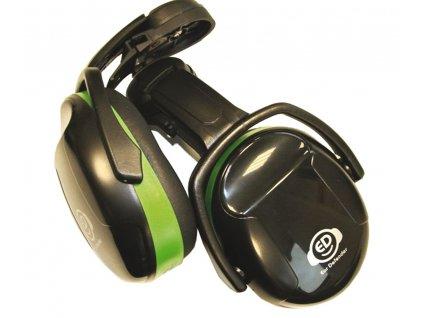 ED 1C EAR DEFENDER SNR 25 dB