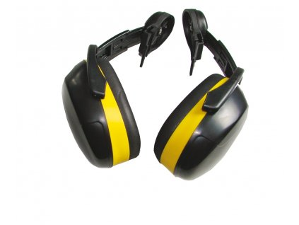 ED 2C EAR DEFENDER SNR 29 dB