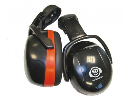 ED 3C EAR DEFENDER SNR 31 dB
