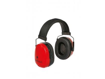 FF EMS GS-01-002 sluchátka