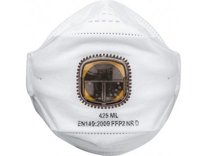 SPRINGFIT™ 425 FFP2
