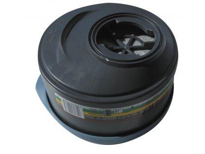 A1B1E1 filtr pro HM8500 a FM9500