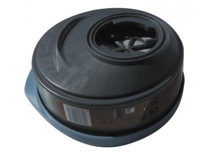 A2P3 filtr pro HM8500 a FM9500
