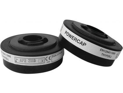 JSP POWERCAP Náhradní filtr TH1P