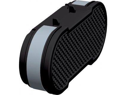 CleanSpace HI CAP častic. filtr P3 HEPA