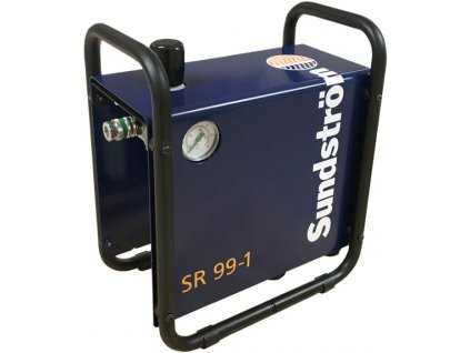 SR 99-1 Filtr.jednot.stlač.vzduchu
