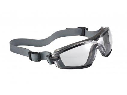 COBRA uzavřené brýle