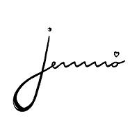 Jemnô