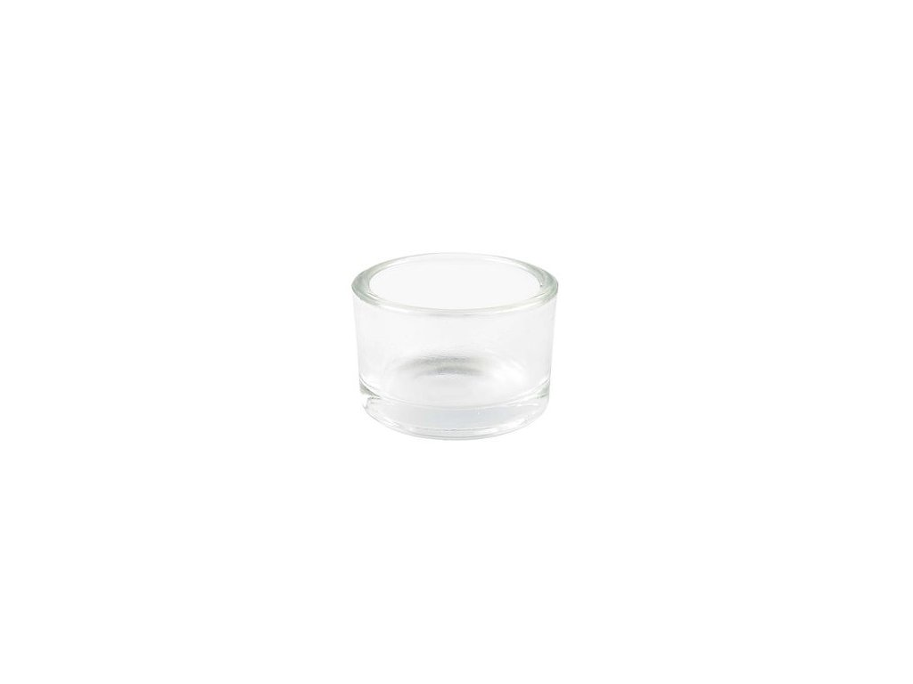 skleneny svietnik 5x3 5cm 7295.thumb 360x360